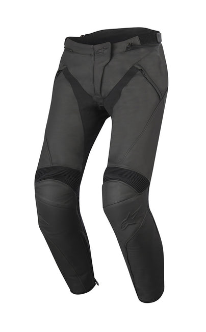 5000df48fea3ce Ladies Textile & Leather Motorcycle Trousers – LadyBiker Limited
