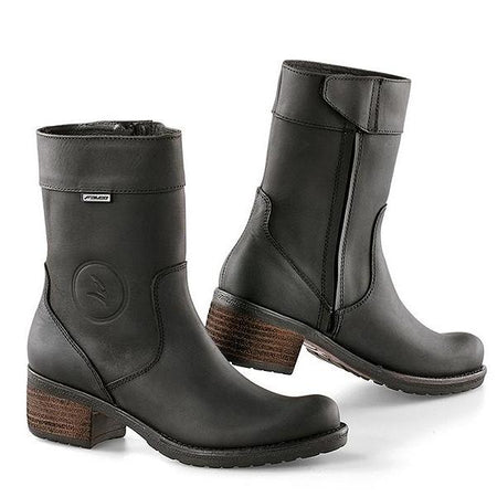 068d2e532db9 Ladies Motorcycle Boots – LadyBiker Limited