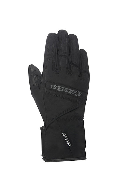 Alpinestars SR-3 Drystar/Thinsulate