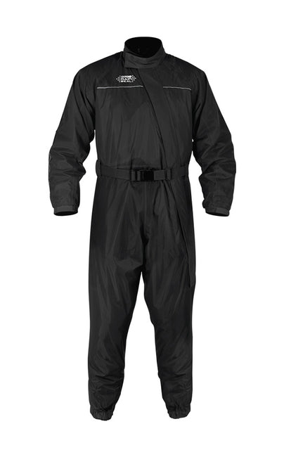 Oxford Unisex Rainseal Waterproof Oversuit