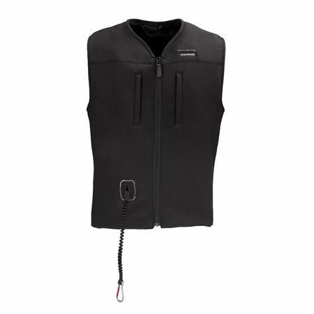 C-Protect Air Bag Vest - Black