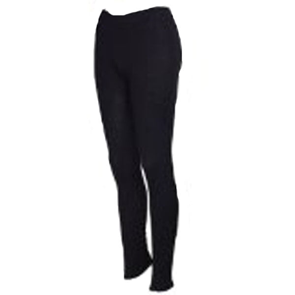 Merino Base Trousers