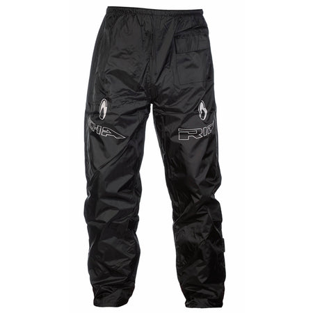 Ladies Waterproof Overtrousers