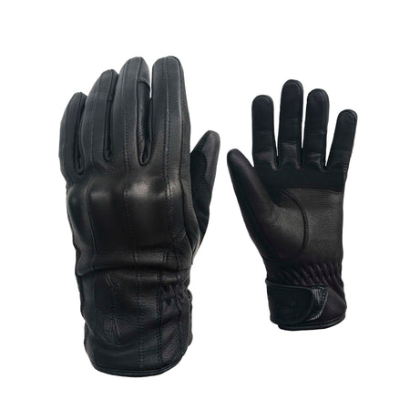 BESTSELLER: Kate Gloves