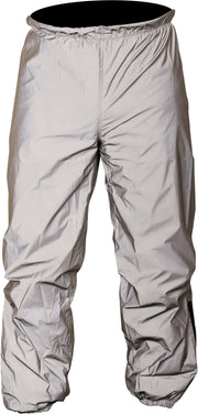 Night Vision Overtrousers