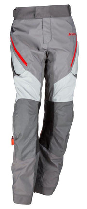 Artemis Trousers - Grey US8/ UK 12
