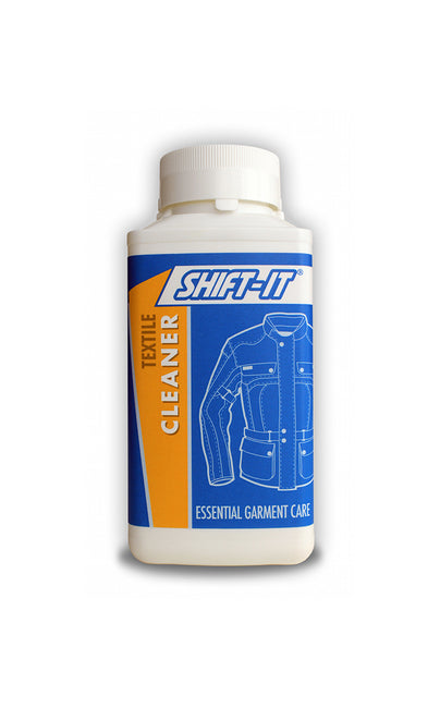 Shift-It Textile Cleaner