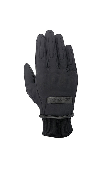 Alpinestars Stella C-1 Windstopper