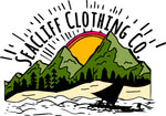 Seacliff Clothing Company