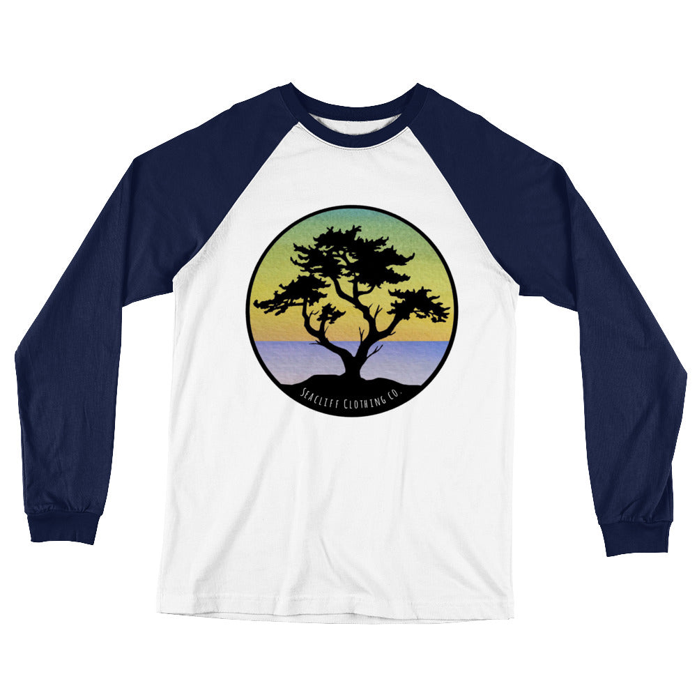 Cypress Sunset Long Sleeve