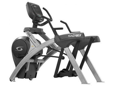 Refurbished Cybex 625A Lower Body Arc Trainer