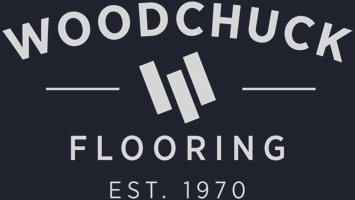 Woodchuck Flooring