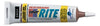 Color Rite Filler  5.5oz  Tube DC-14 Maple Pewter