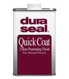 DuraSeal Quick Coat Stain  1qrt   Antique Brown    116