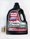 DuraSeal Dura Clear PLUS Waterbase Finish - Semi Gloss