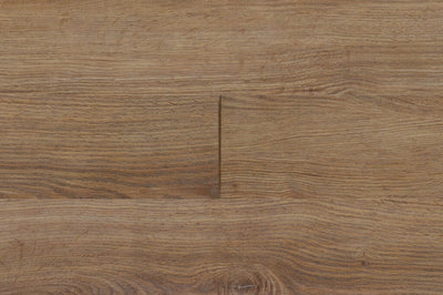 Torlys EverWood Premier Sandy Ridge 14.66 sqft per box