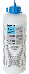 Wakol D-6085 Tongue & Groove Glue