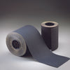 "Norton 120 Grit  8"" x 50yd Roll"
