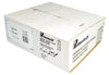 "Primatech Staples 15.5 Guage 2"" x 1/2""   7,700 per box"