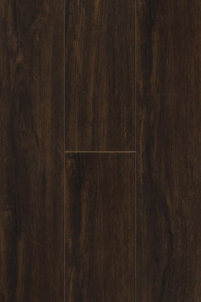 Torlys EverWood Premier Somerset 14.66 sqft per box
