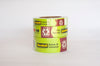 3M Scotch Pro Painting Tape 2055   24mm x 55m   Medium Adhesion, 5 Day Removal