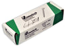 "Primatech Cleats - L   1 1/2""  18 Gauge   1200/box"