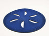 "Norton Sanddollar Surface Prep Pad  16""  Coarse/Blue"