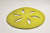 "Norton Sanddollar Surface Prep Pad  16""  Fine/Yellow"