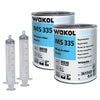 Wakol MS-335 Repair Resin