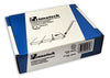 "Primatech Cleats - L   2"" 16 Gauge- 5000/Case"
