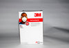 3M Dust Mask Dispoable 8210 N95
