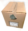 Garbage Bags Heavy Duty  26 x 36  150/box
