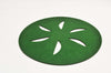 "Norton Sanddollar Surface Prep Pad  16""  Very Fine/Green"