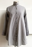 9 BUTTON SHIRT