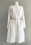 GIRL DRESS / SUMMER COAT