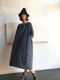 MARCELLA WINTER DRESS