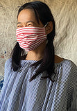 NON SURGICAL MASK