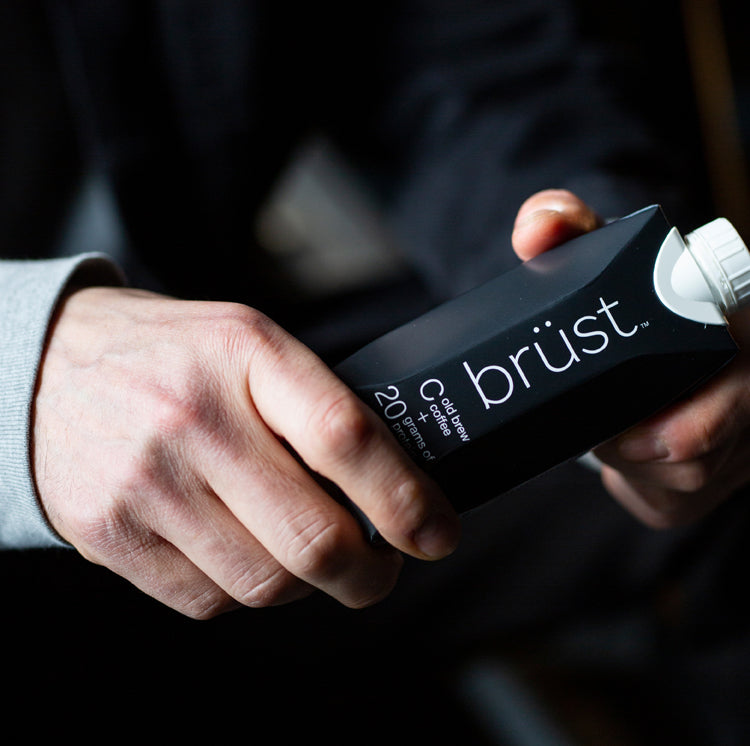 brüst multi-packs usd