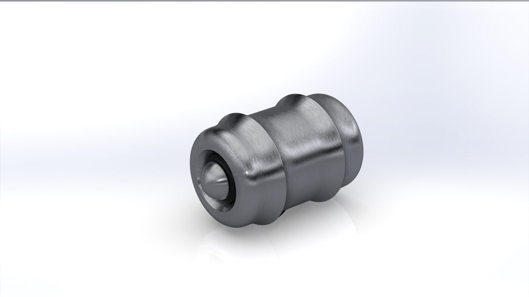 T312 - Inserted Check Valve 5/16