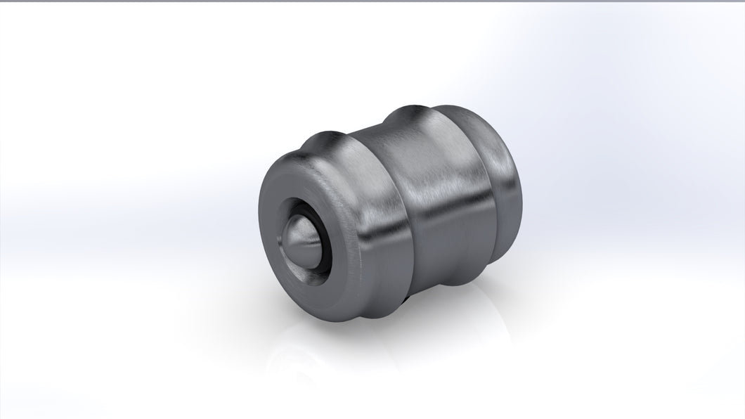 T375 - Inserted Check Valve 3/8