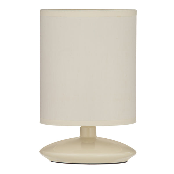 Amalfi Studio Table Lamp