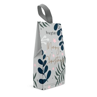 Huxter Hand Care Kit - Merry Christmas