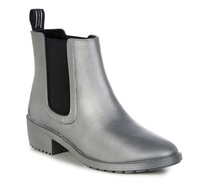 EMU Ellin Rainboot