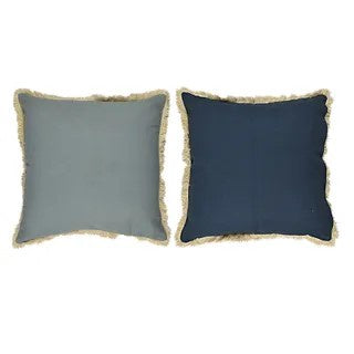 Coast to Coast Home Sybill Reverse Cushion