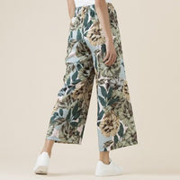 Gordon Smith Botanic Pant