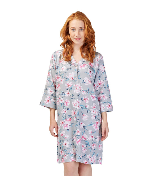 Magnolia Lounge Fields Night Dress