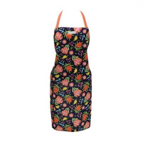 Annabel Trends Apron