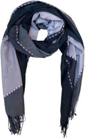 Urban Products Sara Scarf Charcoal