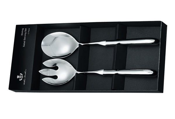 Wilkie Brothers Salad Serving Set