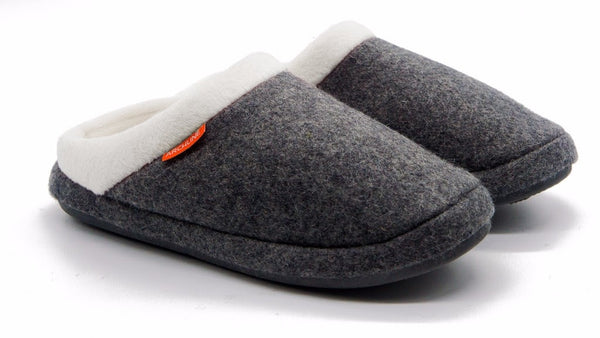 Archline Orthotic Slippers